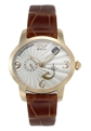 Girard Perregaux Cats Eye 80480-0-51-1151 18kt Yellow Gold Luxury Watches