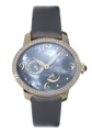 Girard Perregaux Cats Eye 80480-D51-A261-KK2 Ladies 35mm Luxury Watches