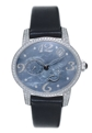 Girard Perregaux Cats Eye 80480-D53-P661-JK6 Automatic Luxury Watches
