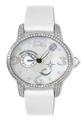 Girard Perregaux Cats Eye 80480-D53-P762-KK7 35mm Luxury Watches
