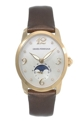 Girard Perregaux Cats Eye 80490-51-761-JKBD Ladies Automatic Luxury Watches