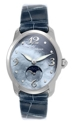 Girard Perregaux Cats Eye 80490-53-261-CK4A 18kt White Gold Luxury Watches