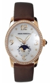 Girard Perregaux Cats Eye 80490-D51-A761-KKI Ladies Luxury Watches