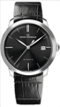 Girard Perregaux Classique 49525-53-631-BK6A Mens Automatic Luxury Watches