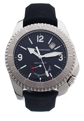 Girard Perregaux Seahawk II 49900-0-11-6146 Stainless Steel Luxury Watches