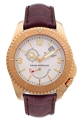 Girard Perregaux Seahawk II 49910-0-52-7147 Mens Automatic Luxury Watches