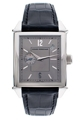 Girard Perregaux Vintage 25830-0-11-2142 Mens Luxury Watches