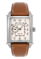 Girard Perregaux Vintage 25830-11-821-TDCA Automatic Luxury Watches