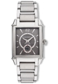 Girard Perregaux Vintage 25930-1-11-216A Mens Scratch Resistant Sapphire Luxury Watches