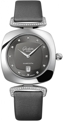 Glashutte 1-03-01-06-12-02 Ladies Luxury Watches