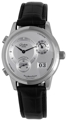 Glashutte 9004020204 Mens Luxury Watches