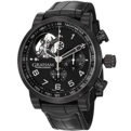 Graham Silverstone 2TSAB.B02A.C114H Automatic Luxury Watches