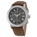 Grey Raymond Weil Maestro 7737-STC-00609 Luxury Watches Mens