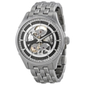 Hamilton H42555151 Scratch Resistant Sapphire Casual Watches
