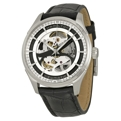 Hamilton H42555751 Mens 40 mm Casual Watches