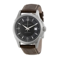 Hamilton Jazzmaster H32515535 Automatic Casual Watches