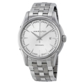 Hamilton Jazzmaster H32715151 Stainless Steel Casual Watches