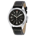 Hamilton Khaki Field H68551733 40 mm Dress Watches