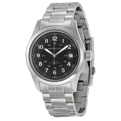 Hamilton Khaki Field H70455133 38 mm Dress Watches