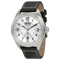 Hamilton Khaki Field H70505753 Mens 42 mm Dress Watches