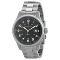 Hamilton Khaki Field H70525133 42 mm Casual Watches