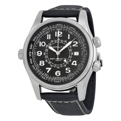 Hamilton Khaki H77505433 Mens Automatic Sport Watches