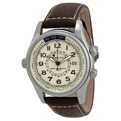 Hamilton Khaki H77525553 Automatic Casual Watches