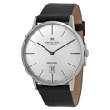 Hamilton Timeless Classic H38755751 Mens Casual Watches