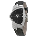 Hamilton Ventura H24411732 Mens Mineral Fashion Watches