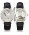 Hand Wind Breguet Classique Complications Mens 40.5 mm Luxury Watches