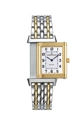 Hand Wind Jaeger LeCoultre Ladies 38.8 nn x 23.5 mm Luxury Watches