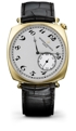 Hand Wind Vacheron Constantin Mens 40 mm Luxury Watches