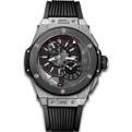 Hublot 403.NM.0123.RX 45 mm Luxury Watches