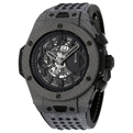Hublot 411.YT.1110.NR.ITI15 Mens Automatic Luxury Watches