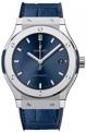 Hublot 511.NX.7170.LR 45 mm Luxury Watches