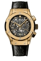 Hublot 525.VX.0179.VR.PEL14 Skeleton