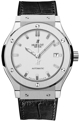 Hublot 542.NX.2610.NX Luxury Watches
