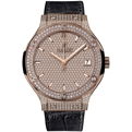 Hublot 565.OX.9010.LR.1704 Mens Automatic Luxury Watches