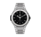 Hublot 585.NX.1170.NX Automatic Luxury Watches
