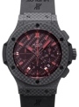 Hublot Big Bang 301.QX.1734.RX Luxury Watches