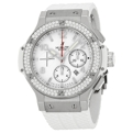 Hublot Big Bang 301.SE.230.RW.114 Mens White Luxury Watches