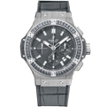 Hublot Big Bang 301.ST.5020.GR.1912 Mens Stainless Steel Luxury Watches