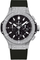 Hublot Big Bang 301.SX.1170.RX.1104 Scratch Resistant Sapphire Luxury Watches