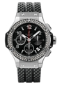 Hublot Big Bang 301.SX.130.RX.114 Mens Black Luxury Watches