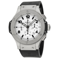Hublot Big Bang 301.TI.450.RX Mens Sapphire Dress Watches