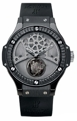 Hublot Big Bang 305.CD.0002.RX.1900 Mens Luxury Watches