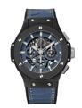 Hublot Big Bang 311.CI.5190.GR Sapphire Luxury Watches