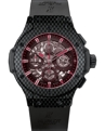 Hublot Big Bang 311.QX.1134.RX Mens Automatic Luxury Watches