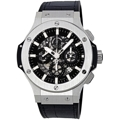 Hublot Big Bang 311.SX.1170.GR Mens Sapphire Sport Watches