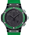 Hublot Big Bang 341.CG.1110.LR.1922.FMF10 41 mm Luxury Watches